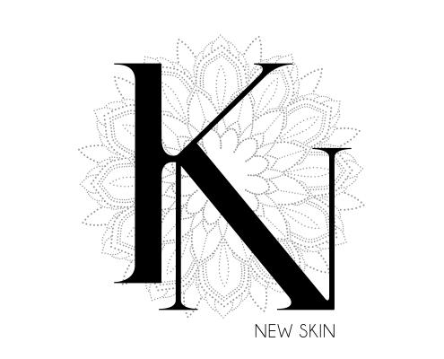 Tattooentfernung in Stuttgart KN-new skin